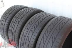 Bridgestone. Летние, износ: 10%, 4 шт