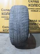 Bridgestone Dueler A/T Revo 2. Зимние, без шипов, 2016 год, износ: 20%, 1 шт