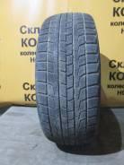 Bridgestone Blizzak Revo. Зимние, без шипов, 2016 год, износ: 20%, 1 шт