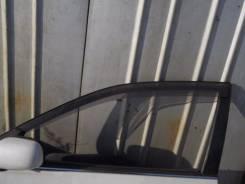 Ветровик на дверь. Toyota Premio, ZZT245, NZT240, ZZT240, AZT240 Двигатели: 1AZFSE, 1NZFE, 1ZZFE