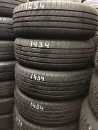 Dunlop Enasave. Летние, 2015 год, износ: 5%, 4 шт. Под заказ