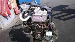 Двигатель qg18 Nissan AD, VSB11, VZNY12, VEY11, WFY11, WHNY11, WPY11,