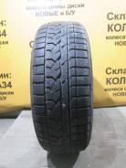 Kumho I'Zen RV KC15. Зимние, без шипов, 2016 год, износ: 10%, 1 шт