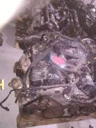 Контрактный (б у) двигатель Dodge Intrepid 04г. EER 2.7 V6 24V