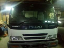 Isuzu Forward. Продам самосвал , 7 200 куб. см., 4 000 кг.