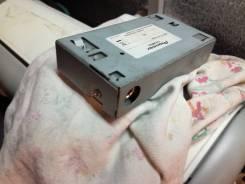 Tuner BOX СХС 8856