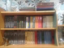 Продам книги 1980-1995гг