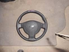 Руль. Nissan NV200, VM20