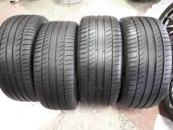 Michelin Pilot Primacy. Летние, 2013 год, износ: 10%, 4 шт