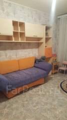 Комната, улица Джамбула 25. Кировский, частное лицо, 16 кв.м.