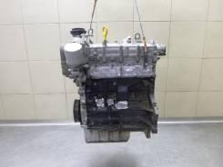 Skoda Yeti Superb Двигатель caxa 1,4 Turbo 122л. с