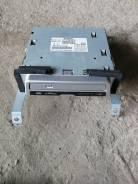 Dvd-проигрыватель. Nissan Teana, J31