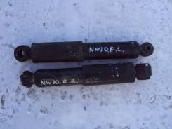 Амортизатор. Nissan Largo, NW30