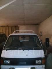 Mazda Bongo. Продается грузовик мазда бонго, 2 000 куб. см., 1 000 кг.