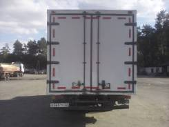 МАЗ 4370. Продам (Зубренок), 4 700 куб. см., 5 000 кг.