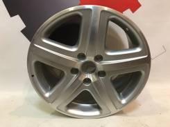 """Volkswagen. x19"""", 5x112.00, ET60"""