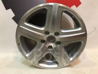 Volkswagen. x19, 5x112.00, ET60
