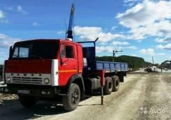 Камаз 53212. , 10 860 куб. см., 10 000 кг.