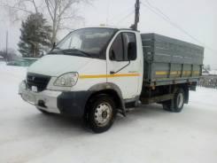 ГАЗ 3310. Продам ГАЗ-3310 Валдай, 4 700 куб. см., 4 270 кг.