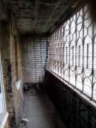 Качественное остекление балконов.