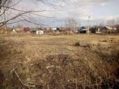 Продам земельный участок. 1 700 кв.м., собственность, электричество, от частного лица (собственник). Фото участка