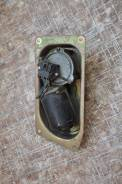 Мотор стеклоочистителя. Suzuki Escudo, TD01W Двигатель G16A