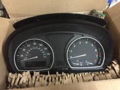 Панель приборов. BMW X3, E83 Двигатели: N46B20, M54B25, M54B30