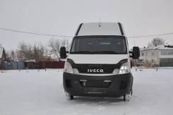 Iveco Daily. Продается Iveco Dayli, 2 300 куб. см., 6 мест