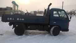 Mazda Titan. Продается грузовик( самосвал) Мазда Титан 1996г. в, 4 600 куб. см., 3 000 кг.