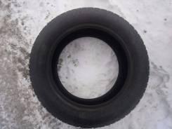 Pirelli W 210 Sottozero S2 Run Flat. Зимние, без шипов, 2014 год, износ: 30%, 4 шт