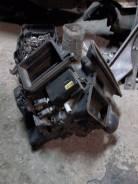 Печка. Honda Civic, EF2 Двигатели: D15B, D15B1, D15B2, D15B3, D15B4, D15B5, D15B7, D15B8
