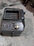 Радиатор кондиционера. Honda Civic, EF2 Двигатели: D15B, D15B1, D15B2, D15B3, D15B4, D15B5, D15B7, D15B8