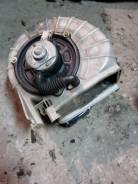 Мотор печки. Honda Civic, EF2 Двигатели: D15B, D15B1, D15B2, D15B3, D15B4, D15B5, D15B7