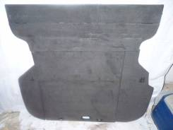 Панель пола багажника. Nissan Stagea, WGC34, WGNC34 Двигатели: RB25DET, RB25DE