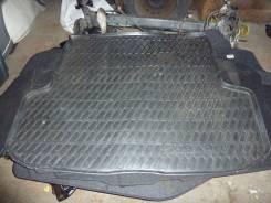 Коврик. Subaru Legacy, BP5