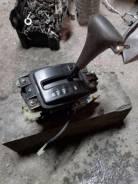 Селектор кпп. Honda Civic, EF2 Двигатель D15B