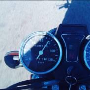 Racer RC 50, 2015. 50куб. см., исправен, птс, с пробегом