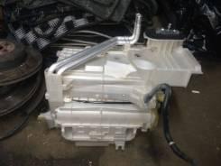 Печка. Subaru Legacy, BP5