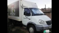 ГАЗ 3310. Продается Валдай 2013 г. , 3 500 куб. см., 5 000 кг.