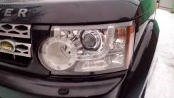Фара. Land Rover Discovery, L319 Двигатели: 30DDTX, AJ126, 276DT, LRV6, 508PN, 306DT