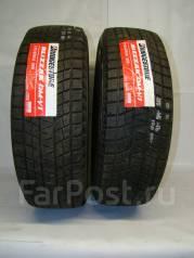 Bridgestone Blizzak DM-V1. Зимние, без износа, 2 шт