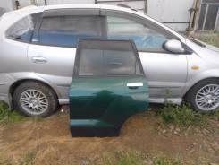 Дверь боковая. Mitsubishi Dingo, CQ5A, CQ1A, CQ2A