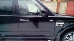 Дверь боковая. Land Rover Discovery, L319 Двигатели: 30DDTX, AJ126, 276DT, LRV6, 508PN, 306DT