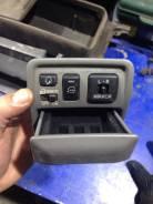 Блок управления зеркалами. Toyota Aristo, JZS147, JZS147E