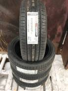 Hankook Kinergy GT H436. Летние, без износа, 4 шт