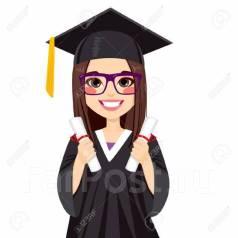 Контрольные Курсовые Дипломные Помощь в обучении в Дальнегорске Контрольные курсовые дипломные работы