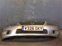 Бампер Lexus IS 1999-2005, передний