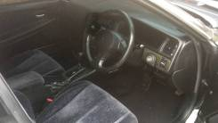 Салон в сборе. Toyota Chaser, GX100, JZX100 Toyota Mark II, JZX100, GX100
