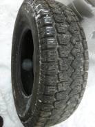 Yokohama Guardex F600. Зимние, без шипов, износ: 10%, 1 шт