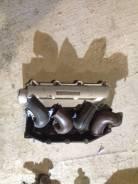 Корпус воздушного фильтра. Toyota Corolla Levin, AE101, AE100 Двигатели: 4AGZE, 4AFE, 4AGE, 5AFE